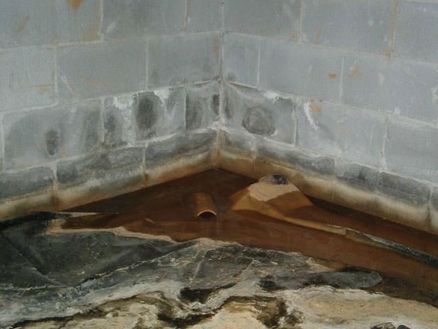 Wet Basement Waterproofing in Havre,Shelby, Cut Bank, Montana